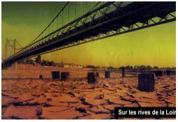 Photo de l'Almanach d'événement météo du 22/5/1992