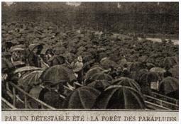 Photo de l'Almanach d'événement météo du 19/8/1931