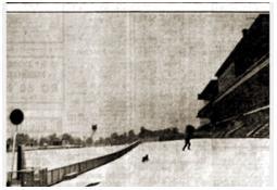 Photo de l'Almanach d'événement météo du 16/11/1968