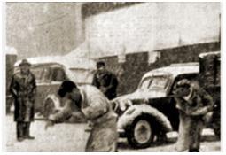 Photo de l'Almanach d'événement météo du 18/11/1952