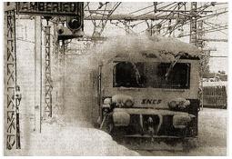 Photo de l'Almanach d'événement météo du 13/12/1990