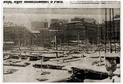 Photo de l'Almanach d'événement météo du 15/12/1963