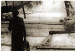 Photo de l'Almanach d'événement météo du 15/4/1966