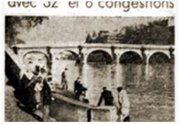 Photo de l'Almanach d'événement météo du 16/4/1949