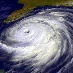 Ouragans : vers une saison 2020 active dans l'Atlantique Nord ?