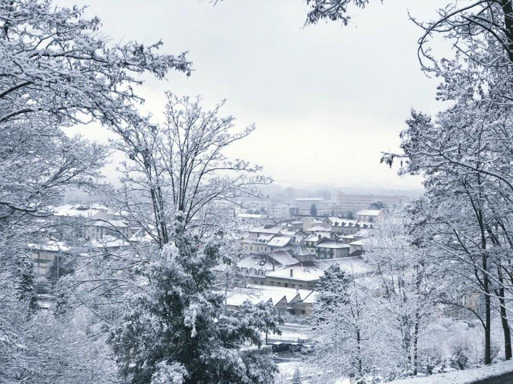 Meteo lyon 69000 fr 1er site meteo pour lyon et sa - Photos de neige gratuites ...