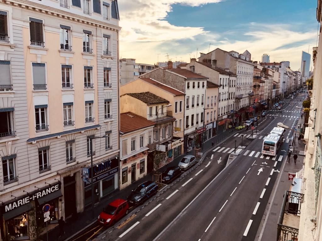 1er Site Meteo Pour Lyon Et Sa